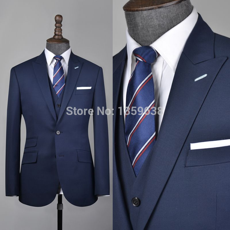Cheap suit adjustment, Buy Quality suit cartoons directly from ...