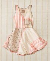 Shopbop buyers show their favorite summer stripes>http://www.shopbop.com/ci/4/lb/summer2013/summer-stripes-061113.html?all=SN_google_130611