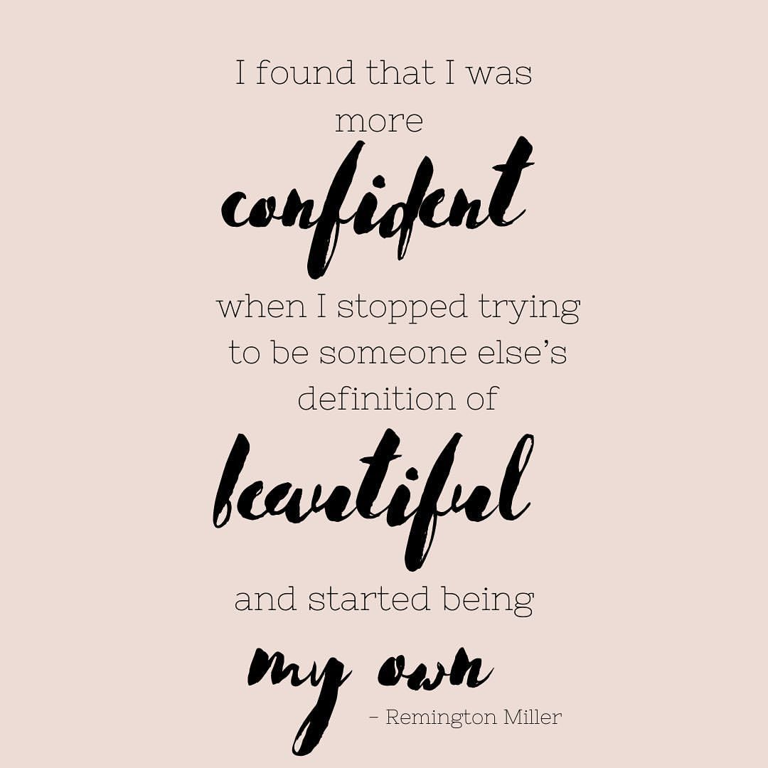 TODAY'S QUOTE: Beauty in the cracks - NurseBuff |Powerful Beauty Quotes