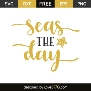 Sandy toes and sun kisses nose | Cricut | Free svg cut files