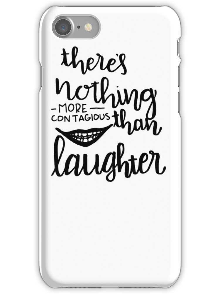 Cellphones & Telecommunications Doctor Who Bad Wolf Slim Silicone Tpu Soft Phone Cover Case For Apple Iphone 4 4s 5 5s 5c Se 6 6s 7 8 Plus X Xr Xs Max