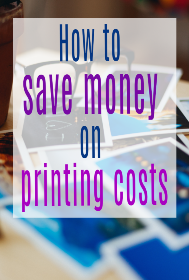 9 Cheap Ridiculously Easy Ways To Print Photos Online With