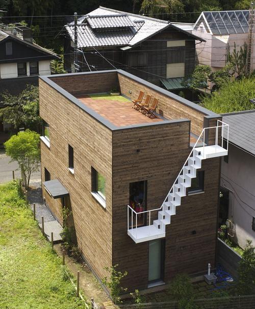 Architekturpreis Passivhaus verliehen