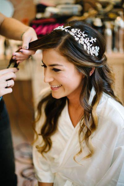 Long Island Wedding From Paul Francis Photography Weddings