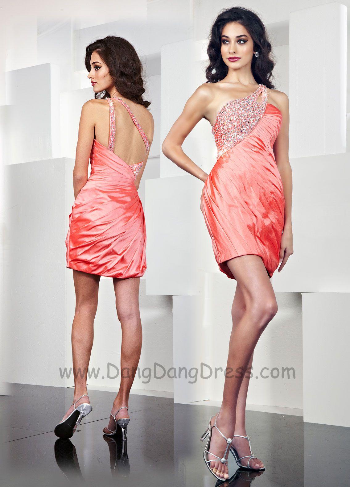 Impression Prom dress Xtreme Style 32037 | Put It On A Hanger ...