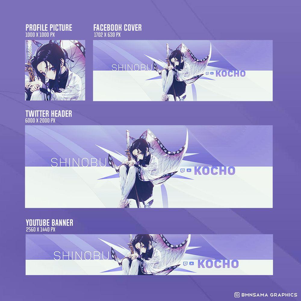 Amazing Anime Wallpaper Kawaii Anime Anime Drawings