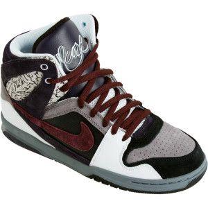 Nike 6.0 Zoom Oncore High | Sneaker head, Nike sb, Nike