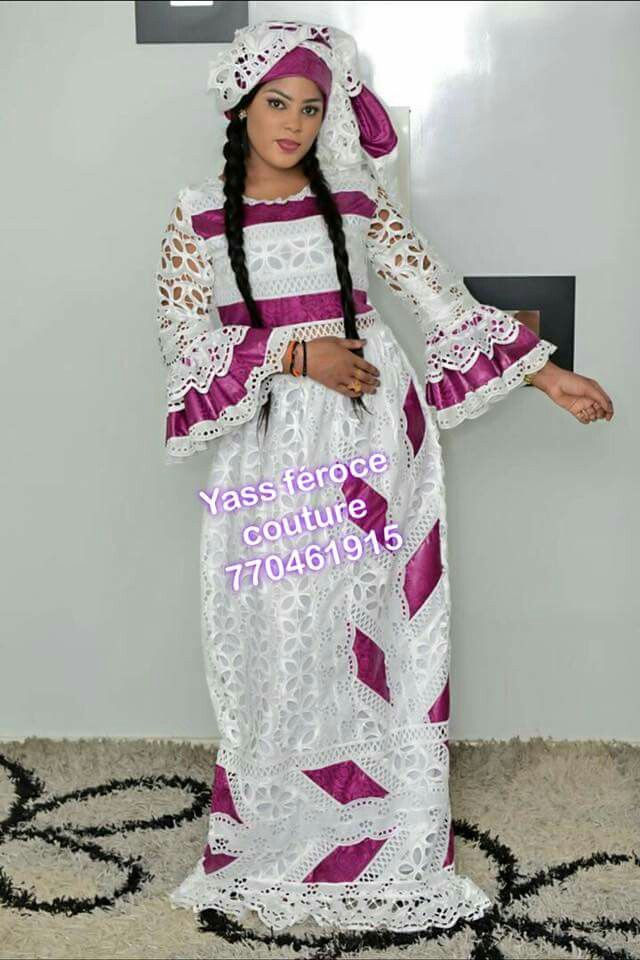 Pin By Merry Loum On S 233 N 233 Galaise In 2019 African Dress