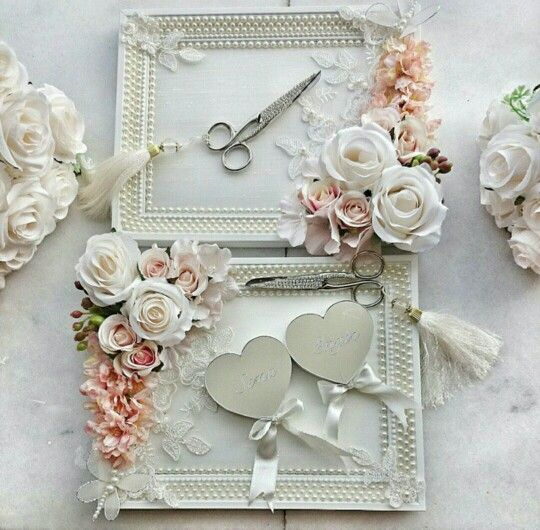Engagement Tray Wedding Gifts Packaging Wedding Gift Boxes Wedding Gift Pack