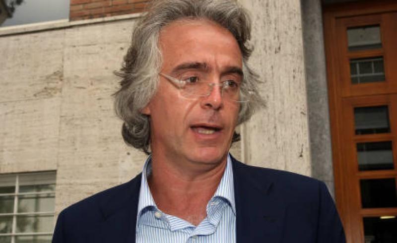 Ricorso in preparazione per il Napoli, verrà depositato al più presto. Il Napoli non ci sta, ed il club azzurro con l'avvocato Grassani sta preparando [...]