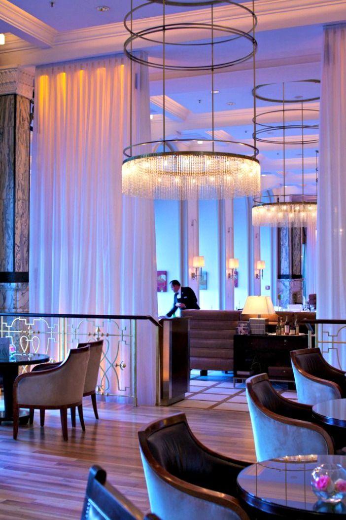 Hotel Esplanade Zagreb Luxury Hotel Luxury Hotel Hotel Zagreb