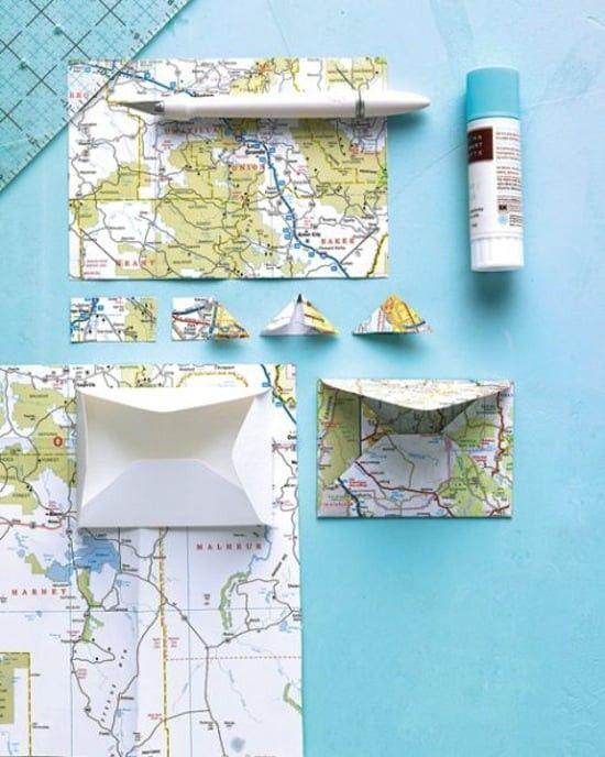 8 actividades de fin de verano para la familia: embellezca su hogar
