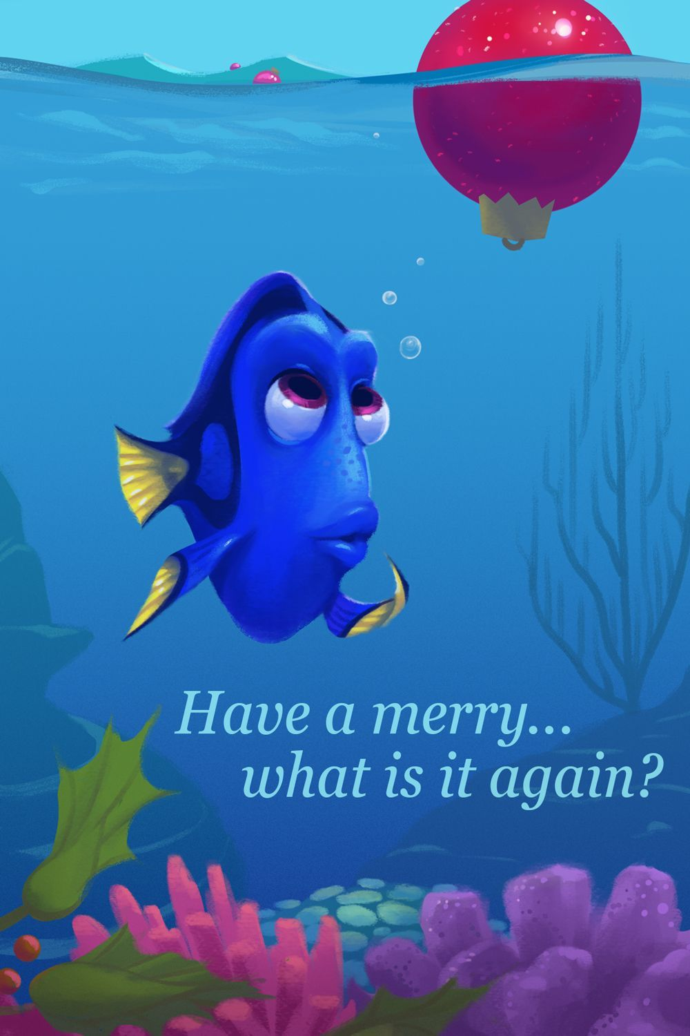 Dory Quotes 30 Inspiring Yearbook Quotes For Graduating Seniors  3
