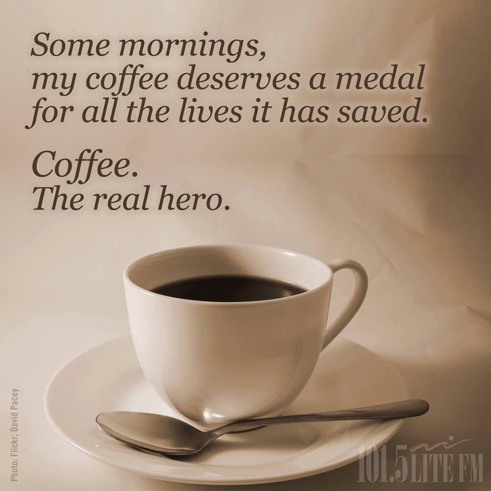 Yep...lol My coffee, Tea cups, Need coffee
