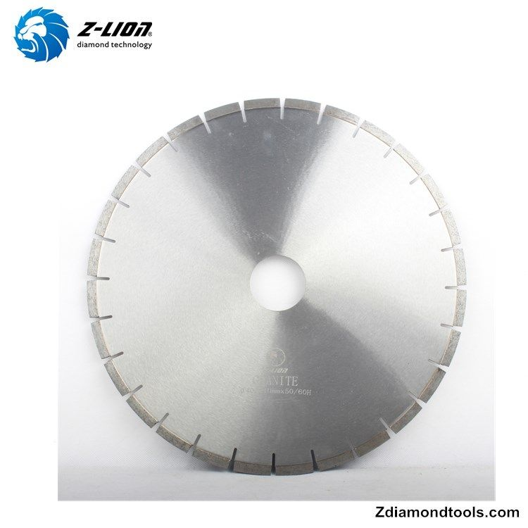 Pin By Top China Products Direct Busi On Diamond Blades China With Images Manufactured Diamonds Stone Diamond Blades
