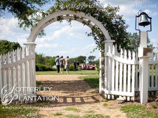 Pin On Weddingd