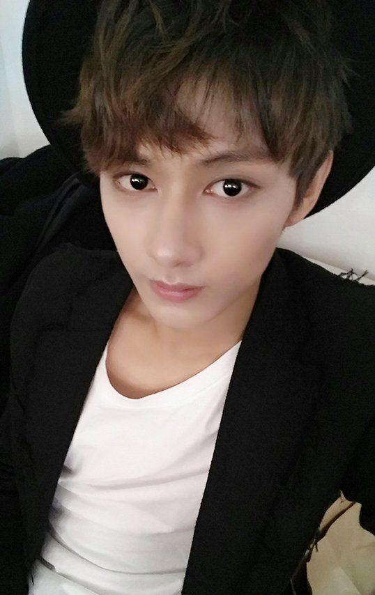 JUN [17's 준] 오늘 데이트는 여기까지!