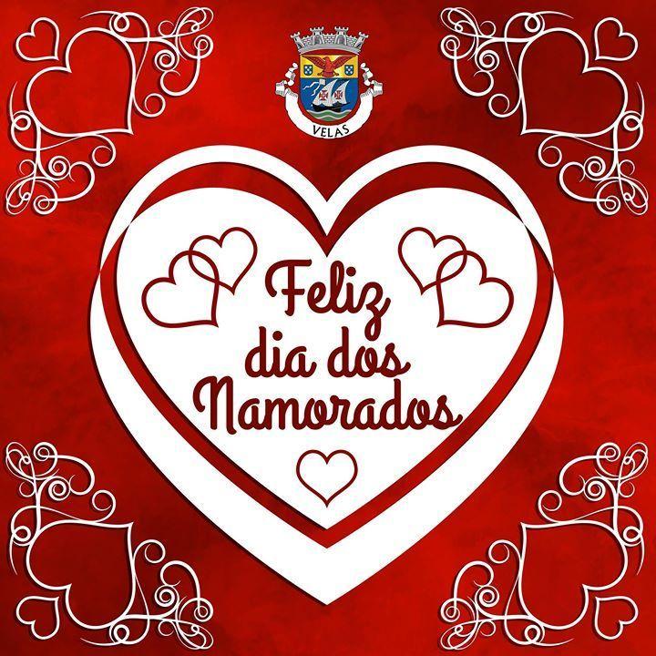 O Município Deseja Um Feliz Dia Dos Namorados Feliz Dia Dos Namorados Lembrança Dia Dos Namorados Feliz Dia Do Amigo