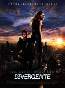 Affiche Divergente 2 Media Qwant Divergent Movie Good Movies Divergent