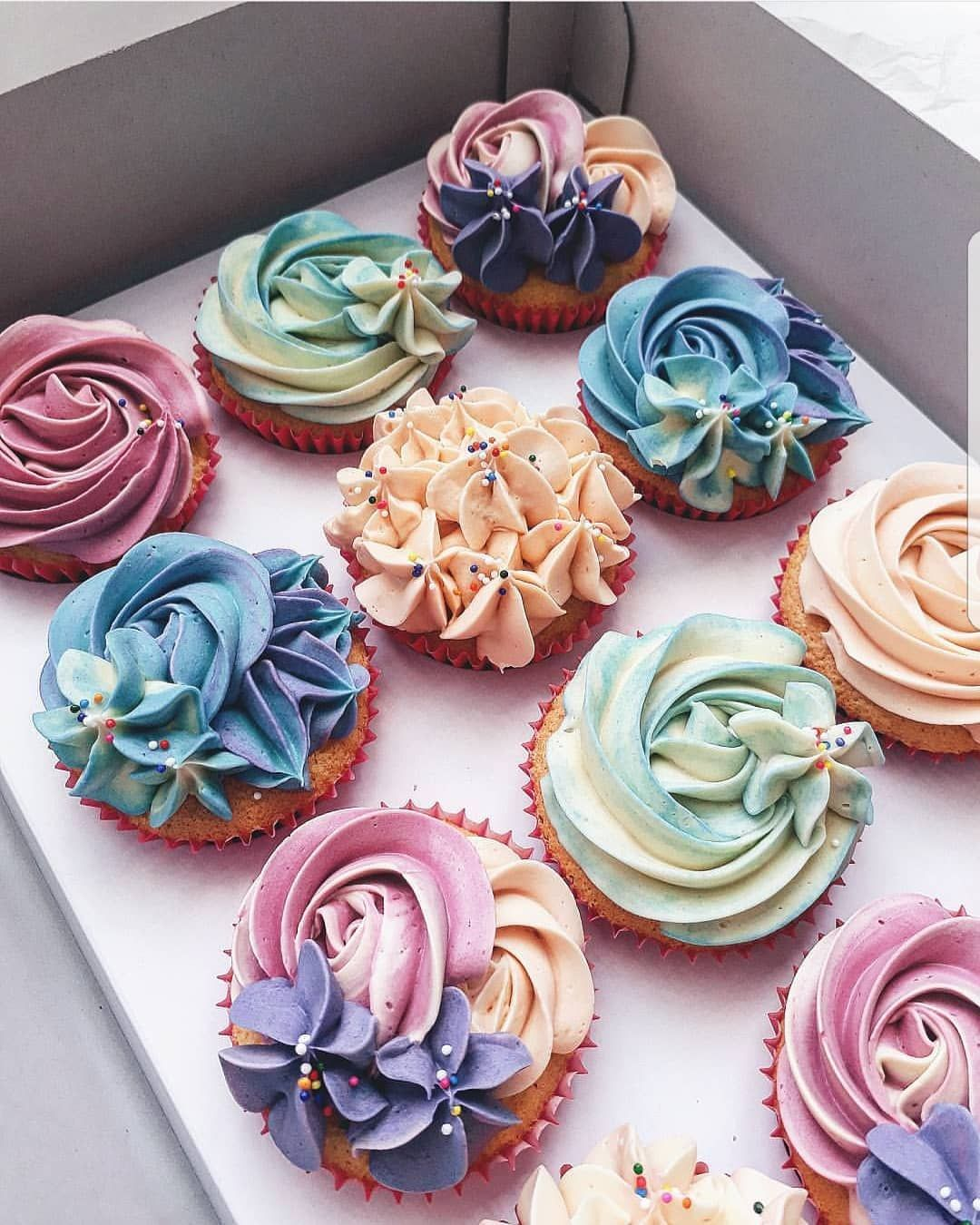 Flower Wedding Cupcake Ideas: 287.5k Followers, 355 Following, 1,531 Posts