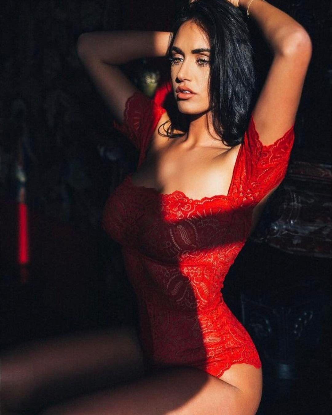 Celebrites Boti Bliss nudes (41 photos), Ass, Fappening, Feet, butt 2017