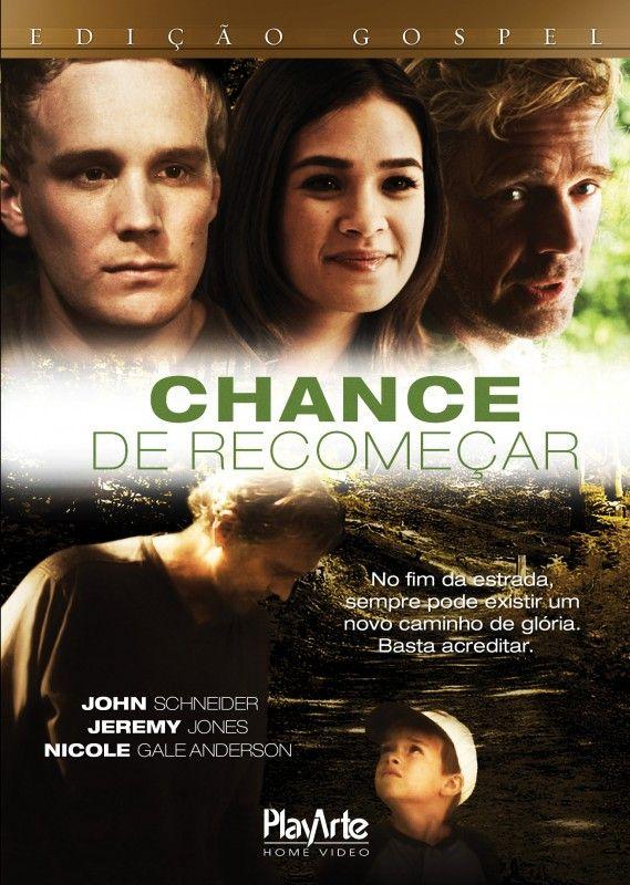 Nova Chance Filme Gospel Pesquisa Google Filmes Recomendados Filmes Cristaos Filmes Gospel