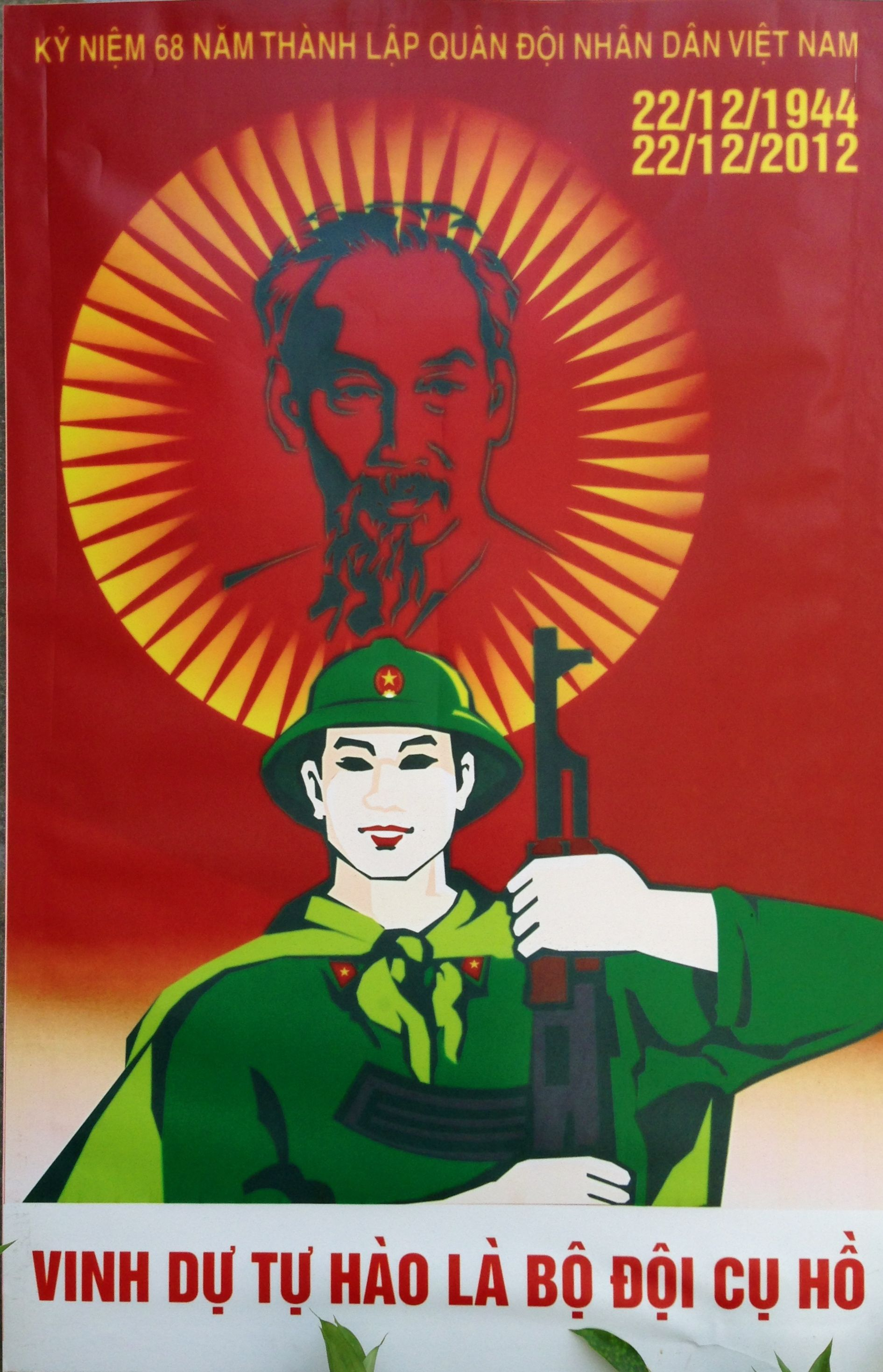 The fall of Saigon 30 april 1975 | Diversity | Pinterest ...