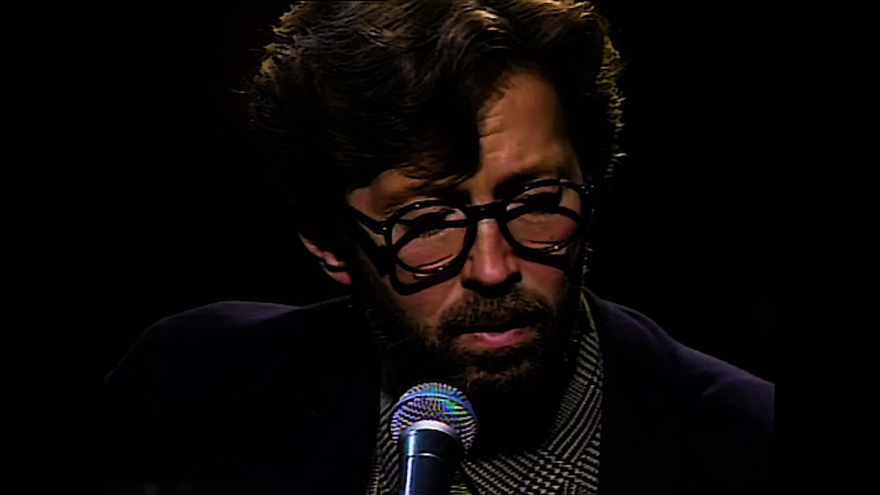 1080p Eric Clapton Mtv Unplugged 1992 High Quality Full Concert Mtv Unplugged Eric Clapton Mtv