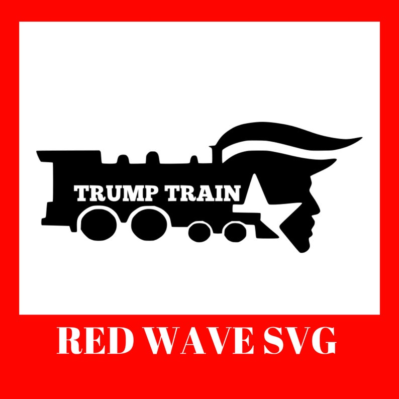 Pin By Raechell Likes On Trump In 2020 Trump Train Trump Shirts Vinyl Shirts