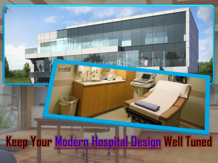 A well-thought out interior design for doctors office is a superior environment for advertising stillness and authority. People turn over their depend on and wellness issues to medical professionals advantageous in care. By designing a workplace that administers a calming color design