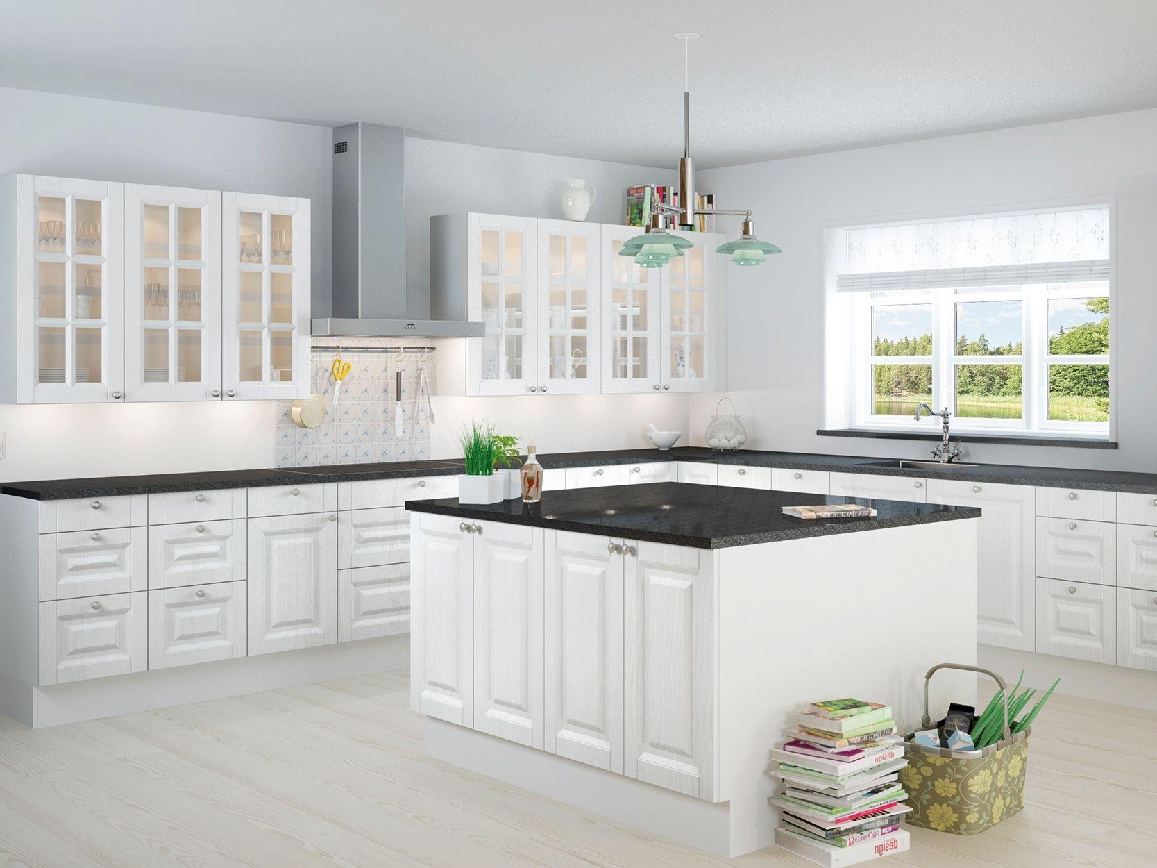Küche Decke Lichter Ideen Rustikale Insel Beleuchtung Küche ...