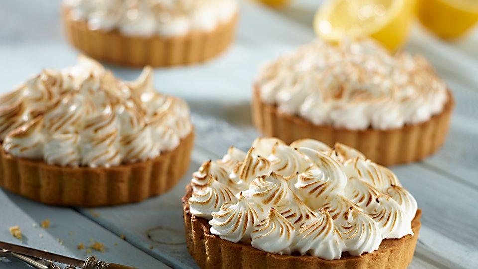 Tarta Cytrynowa Ciasta Pinterest Cake Stuff Lemon