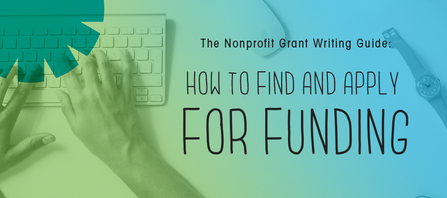 how to obtain a grant to start a business