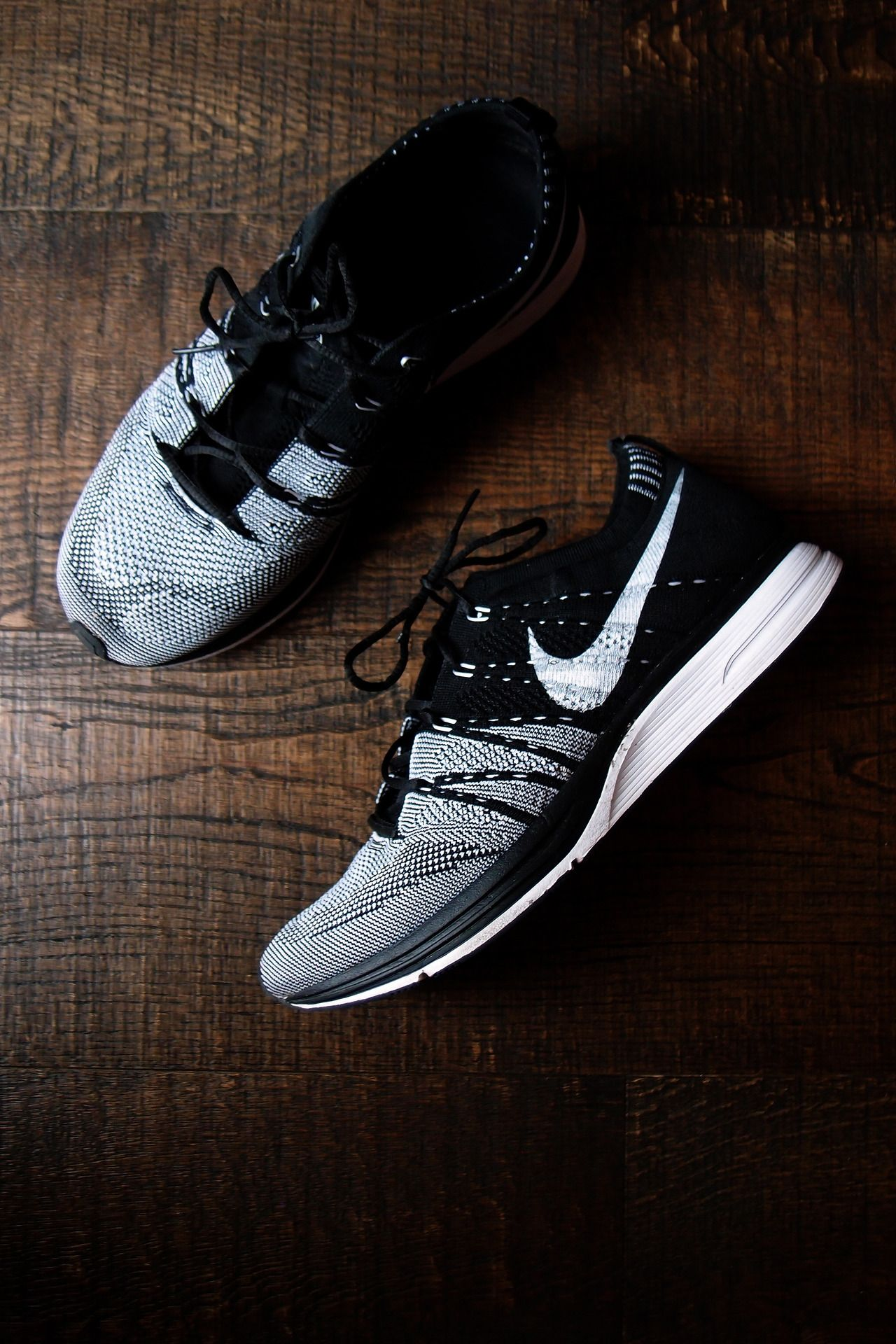best loved 4eeac 4dc69 just for dad  fathersdaygifts Chaussures De Course, Chaussures Nike, Chaussures  Homme, Vetement