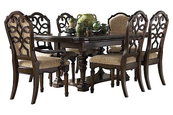Ashley Furniture Love This Set Dinning Room Chairs Home Furniture Furniture