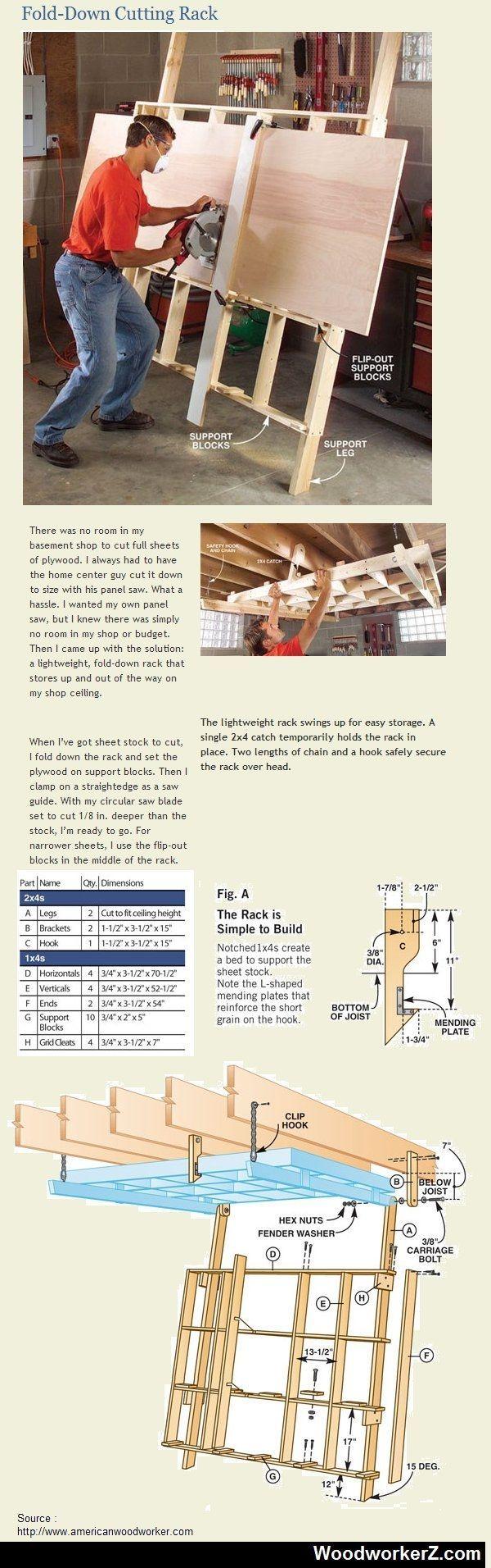 travail du bois photo combine outil bois pinterest travail du bois travaux et bois. Black Bedroom Furniture Sets. Home Design Ideas