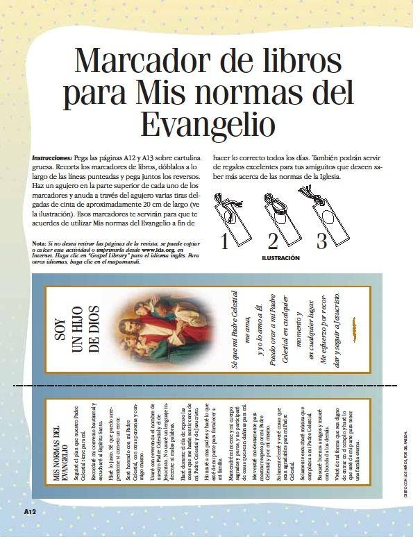 Pin by Edith Fabiola Céspedes Hurtado on  - new tabla periodica en blanco y negro pdf