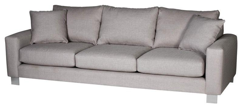 Swell Tribeca Custom Sofa Ottoman 1443 00 Clean Contemporary Ibusinesslaw Wood Chair Design Ideas Ibusinesslaworg