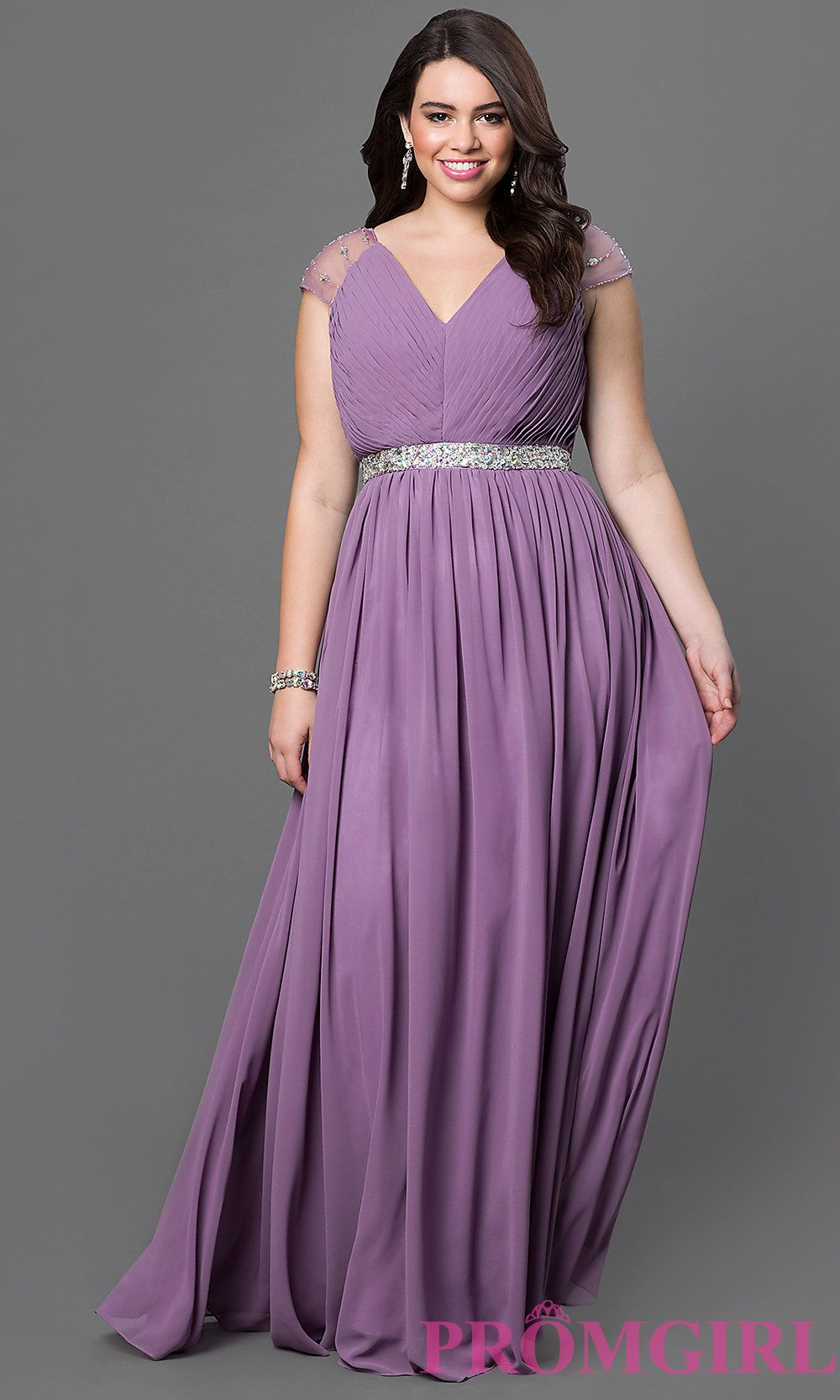I like style dqp from promgirl do you like dresses for