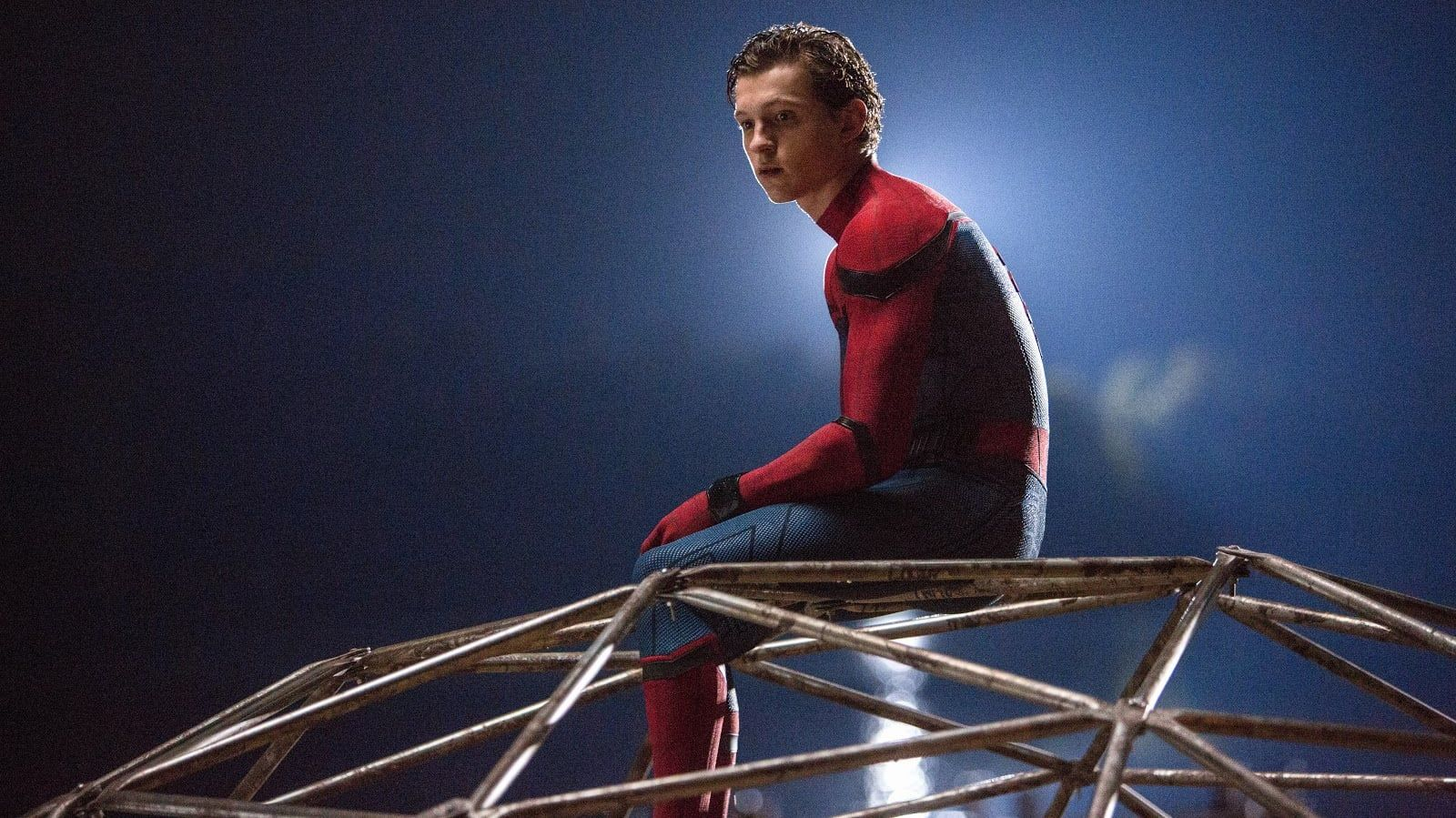 Spider Man Homecoming 2017 Streaming Ita Cb01 Film Completo Cinema Guarda Spider Man Homecomi Tom Holland Spiderman Tom Holland Spiderman Homecoming
