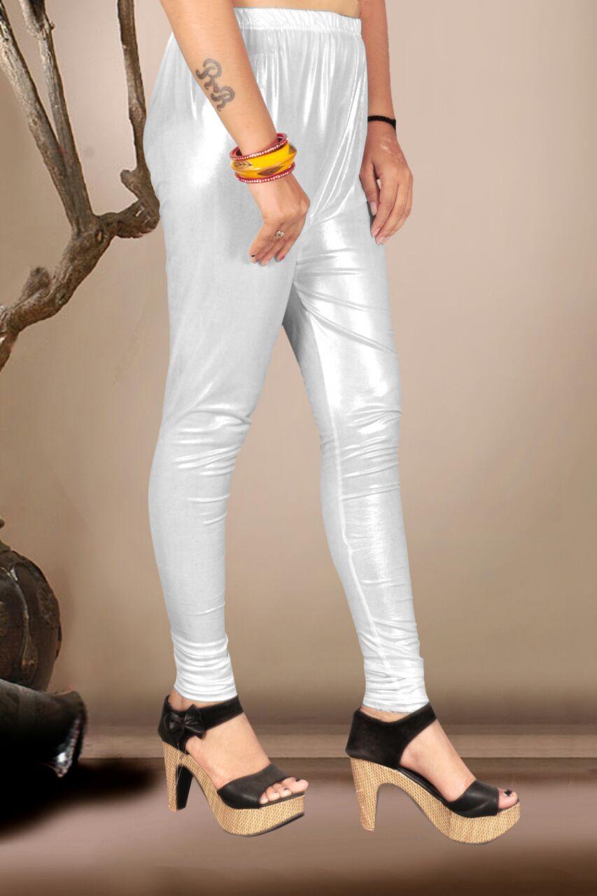 Aliexpress.com : Buy High Waist Yoga Pants Women Fitness