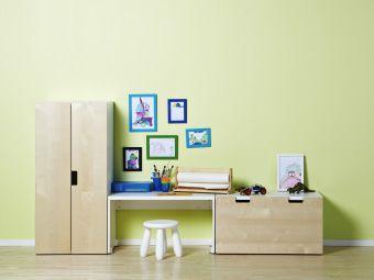 Go To Stuva Planner Colonial Home Kids Room Organization Kids