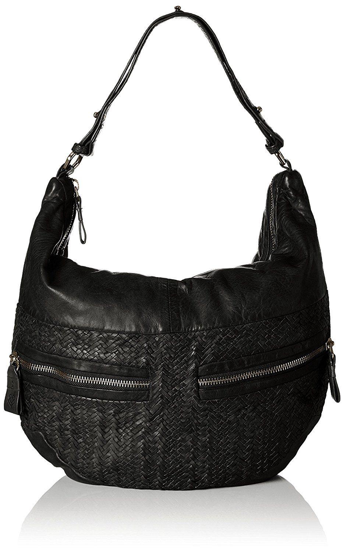 Ethel Ernest Zebra Print Purse PU Leather Shoulder Tote Bag Purse for Womens Girls Ladies