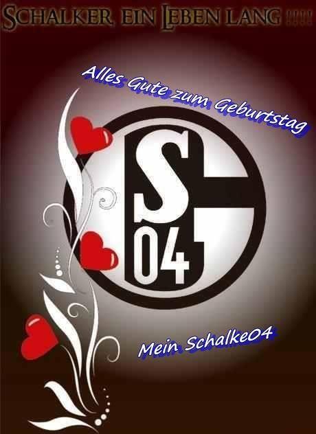 Dreamies De S0d4kee43ju Jpg Schalke Schalke04
