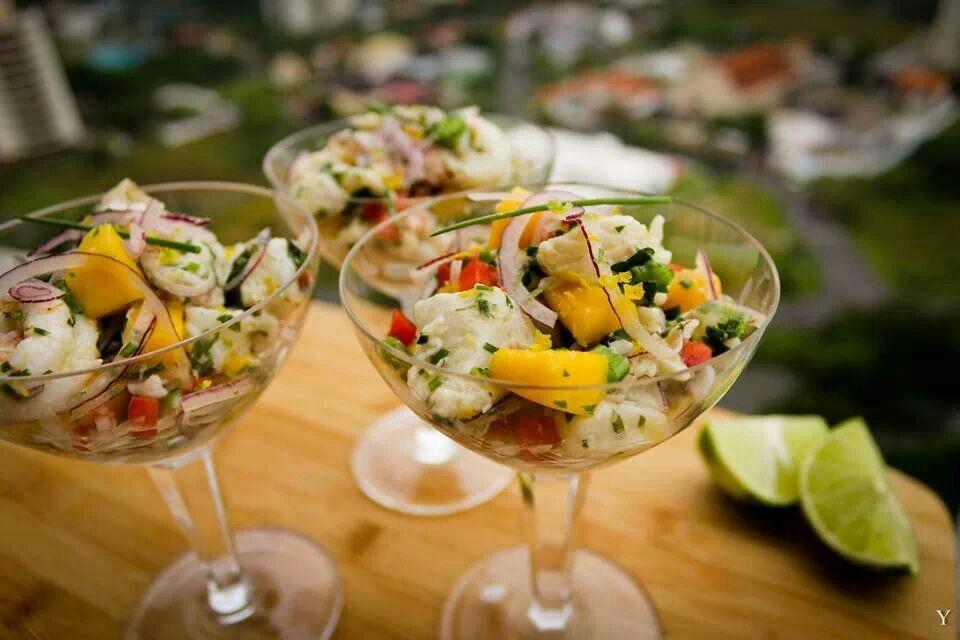 Combinação perfeita comida gostosa e fotografia ... adoro o que eu faço