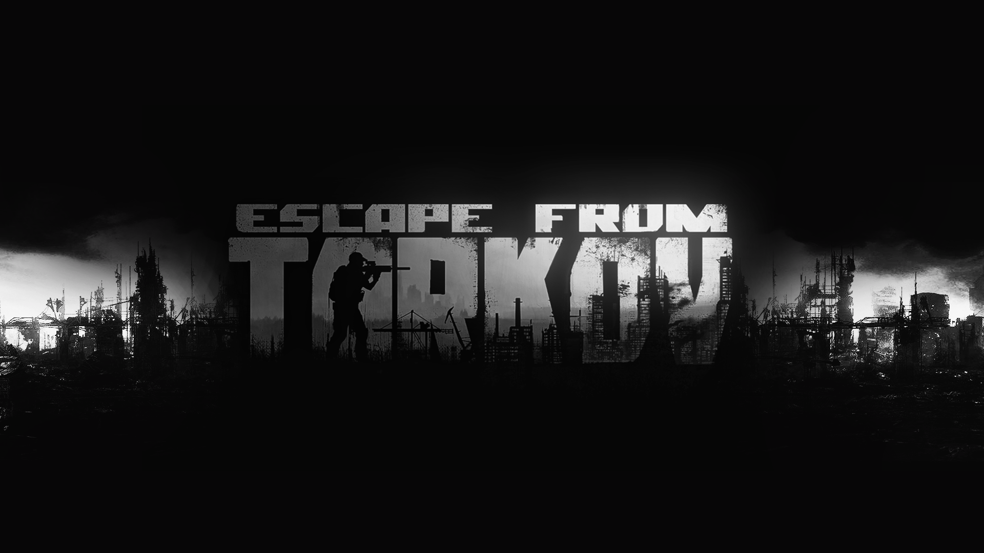 Escape From Tarkov Wallpaper 4k: Pin By Buu Dang On IPhone 6S Plus Wallpapers Must To Have