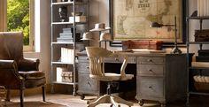vintage-workspaces7