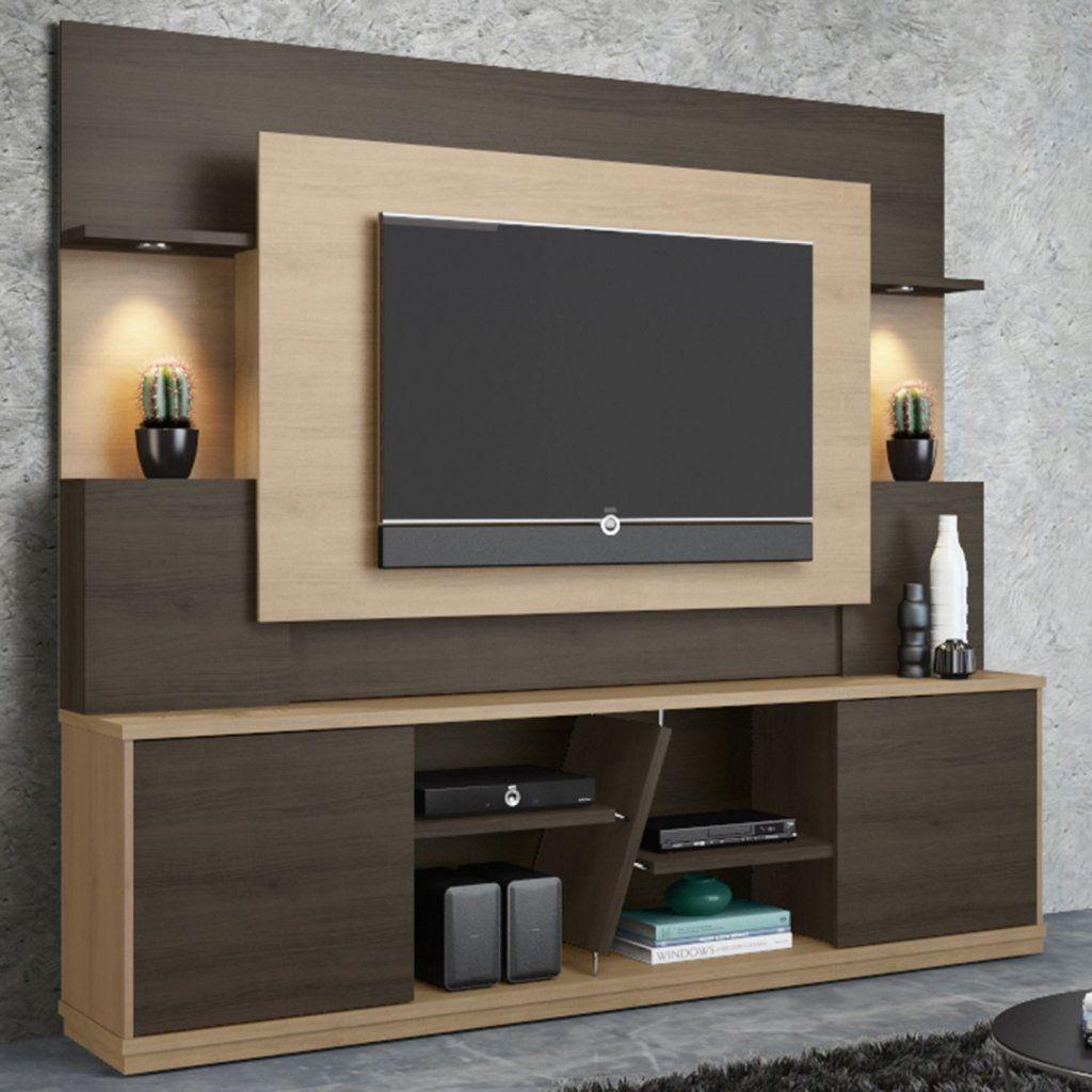Top 50 Modern Tv Stand Design Ideas For 2020 Engineering Discoveries Tv Stand Modern Design Tv Stand Designs Tv Unit Design