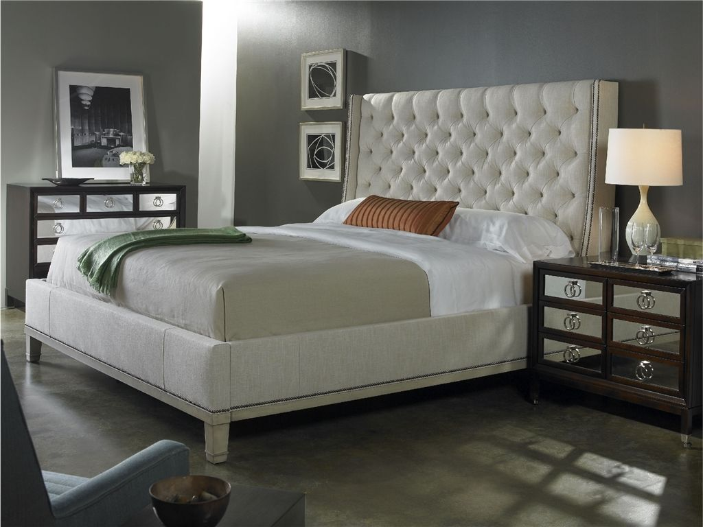 Master bedroom ideas grey  master bedroom decorating ideas gray with home decoration design