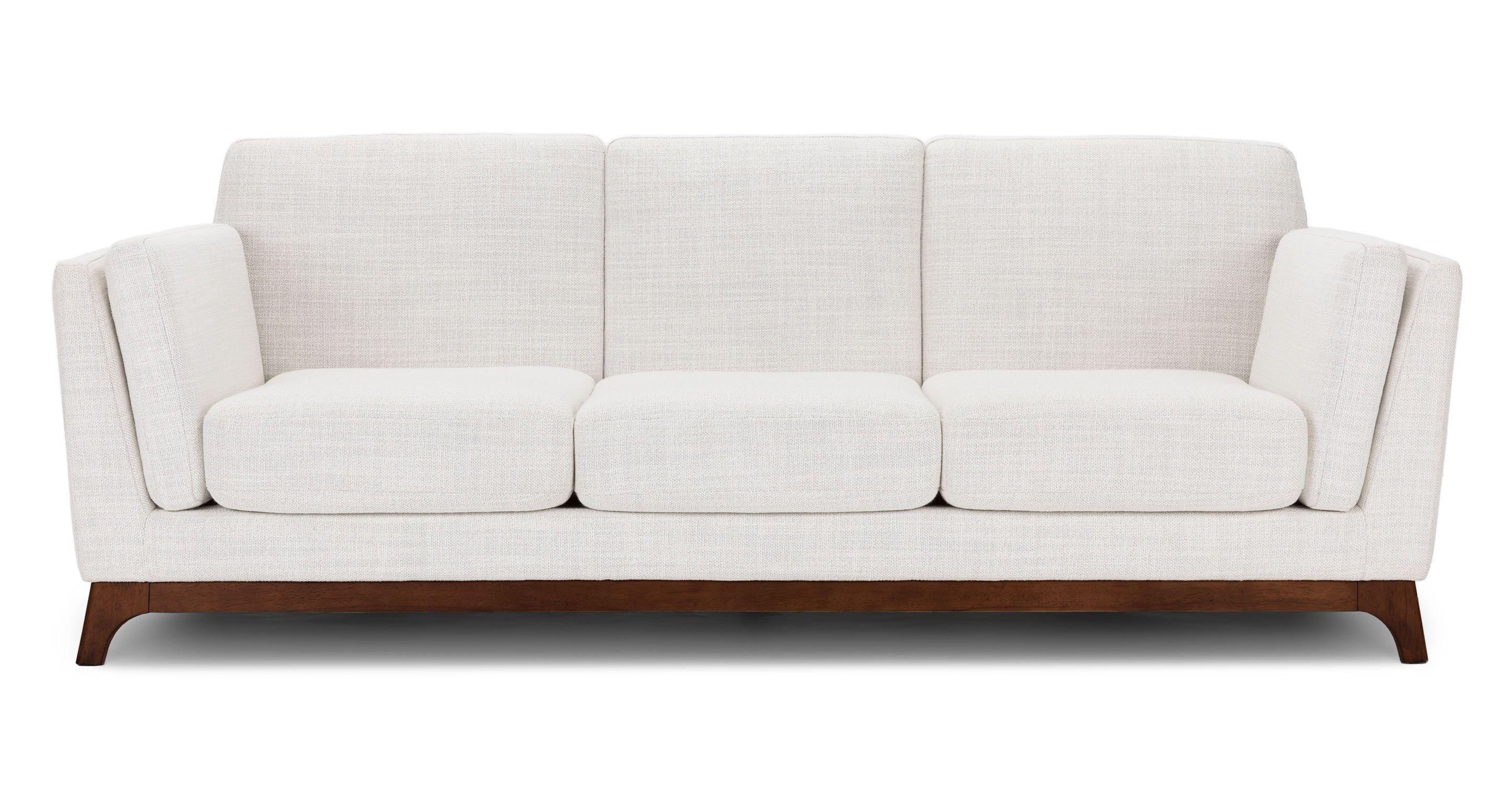 Ceni Fresh White Sofa Living Room Furniture Sofas White Sofas Living Room Scandinavian